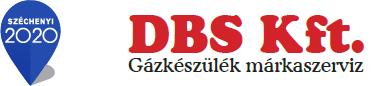 DBS kft